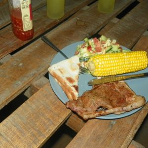 weekend-with-bread-movie-and-chicken-coup-34